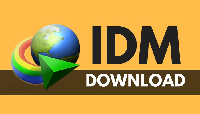 IDM Crack